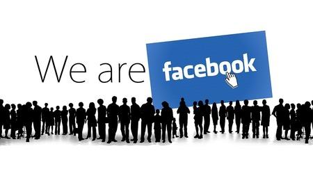 フェイスブック.jpg