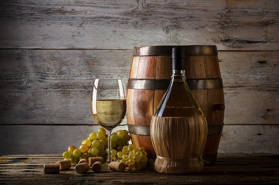 2月14ワイン.jpg