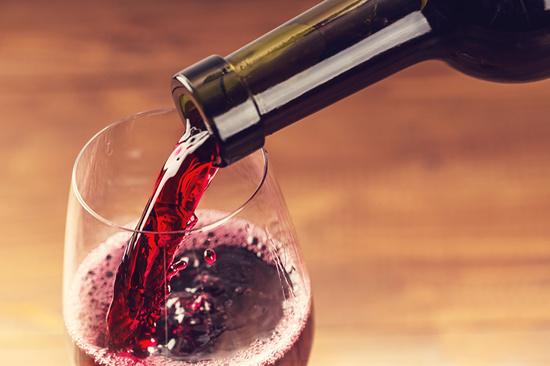 2月24日ワイン.jpg